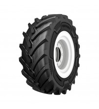 Alliance Rehv 480/70 R28 Agri Star II 470 140D TL