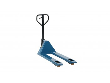 Kahvelkäru Eurolifter 1150x525 B/P