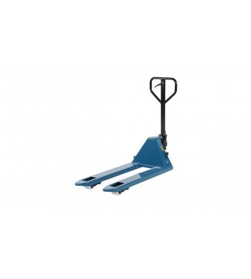 Kahvelkäru Eurolifter 1150x525 S/N