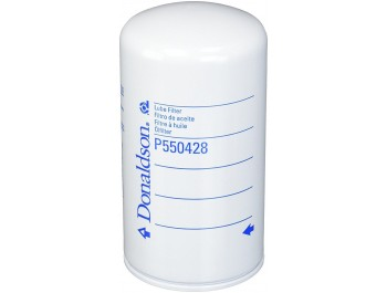 P550428 Õlifilter