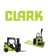Clark laotehnika (44)