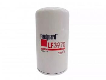 LF3970 Filter