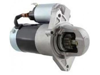 M1T31072AM Starter