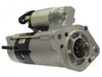 M8T80472WB Starter