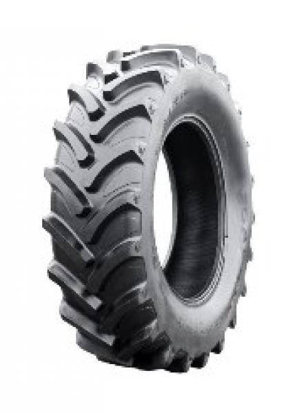 420/85R28 Galaxy EARTH pro R1W Rehv 139A8/B TL|16.9R28